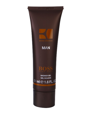 Hugo Boss Boss Orange Man, After Shave Balm