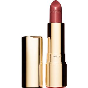 Joli Rouge Brillant Lipstick, 33 Soft Plum