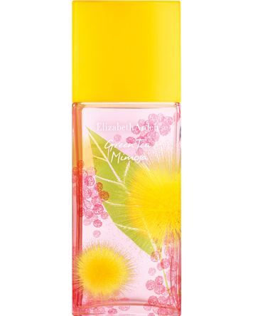 Elizabeth Arden Green Tea Mimosa, EdT