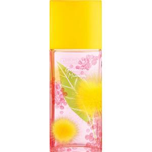 Green Tea Mimosa, EdT