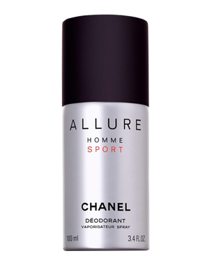 Chanel Allure Homme Sport Deospray 100ml