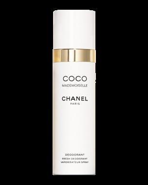 Chanel Coco Mademoiselle Deospray 100ml