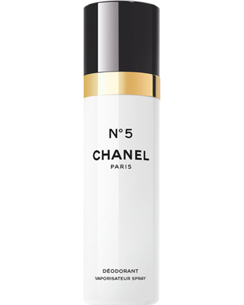 Chanel N°5 Deospray 100ml