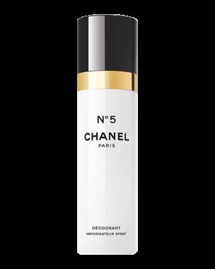 Chanel N°5 Deospray 100ml