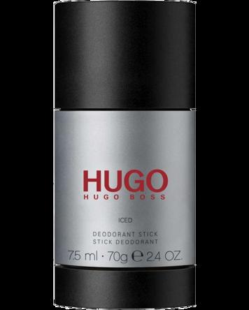 Hugo Boss Hugo Iced Deostick 75ml