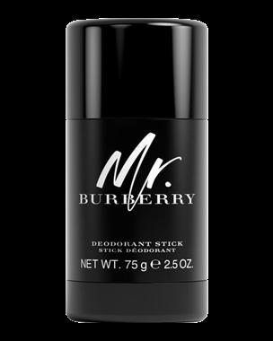 Burberry Mr. Burberry, Deostick 75g