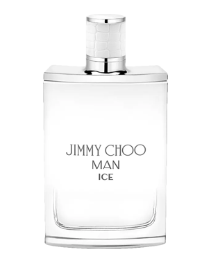Jimmy Choo Man Ice, EdT