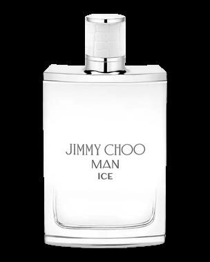Man Ice, EdT