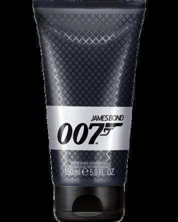 Bond 007 Shower Gel