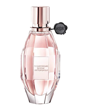 Viktor & Rolf Flowerbomb Bloom, EdT
