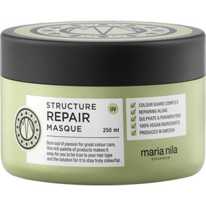 Structure Repair Masque, 250ml