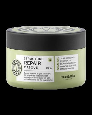 Structure Repair Masque, 250ml