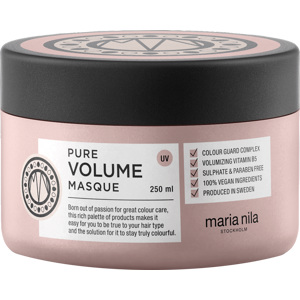Pure Volume Masque, 250ml