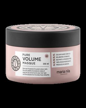 Pure Volume Masque, 250ml