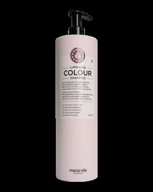 Maria Nila Maria Nila Luminous Color Shampoo