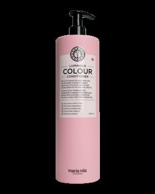 Maria Nila Luminous Color Conditioner