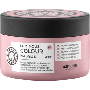 Luminous Color Masque, 250ml