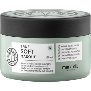 True Soft Masque, 250ml