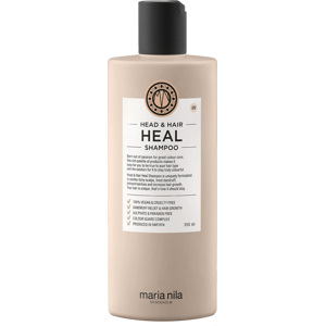 Head & Hair Heal Shampoo, 350ml