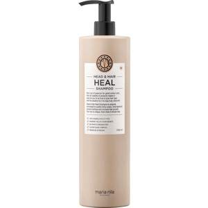 Head & Hair Heal Shampoo, 1000ml