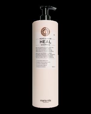 Maria Nila Maria Nila Head & Hair Heal Shampoo