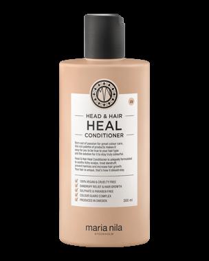 Maria Nila Head & Hair Heal Conditioner