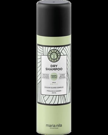 Dry Shampoo, 250ml