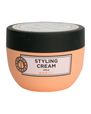 Maria Nila Styling Cream 100ml