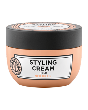 Maria Nila Styling Cream, 100ml