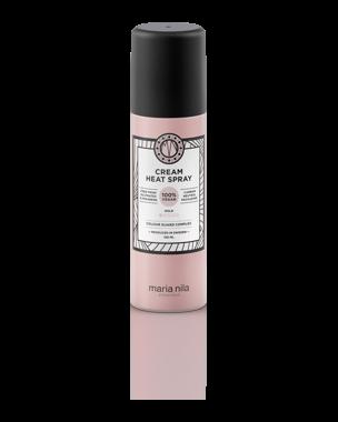 Maria Nila Cream Heat Spray 150ml
