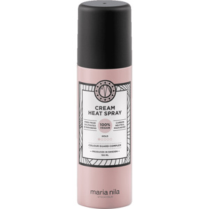 Cream Heat Spray, 150ml