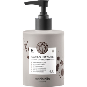 Colour Refresh Cacao Intense