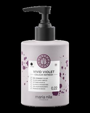 Colour Refresh Vivid Violet