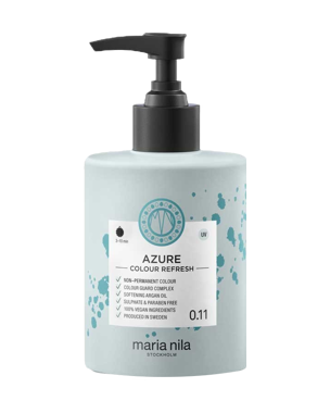 Maria Nila Colour Refresh Azur 300ml