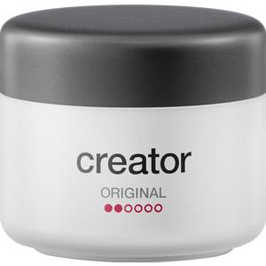 Creator Original