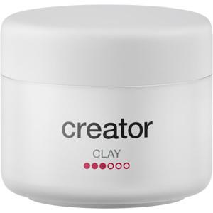 Creator Clay