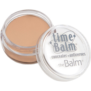 timeBalm Concealer