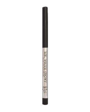 theBalm Mr Write Now Eyeliner