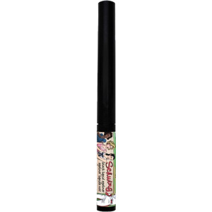 Schwing Liquid Eyeliner, Black