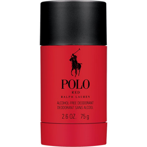 Polo Red Deostick 75g