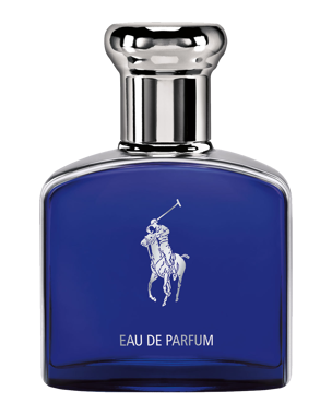 Ralph Lauren Polo Blue, EdP