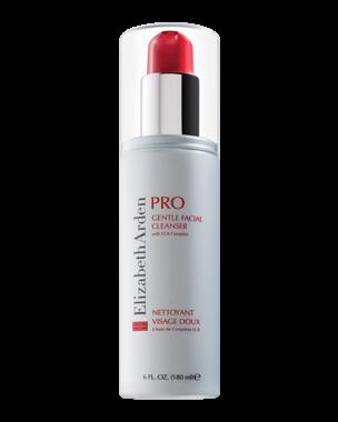 Elizabeth Arden PRO Gentle Facial Cleanser 180ml