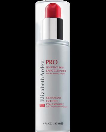Elizabeth Arden PRO Sensitive Skin Basic Cleanser 180ml