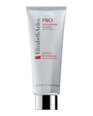 Elizabeth Arden PRO Replenishing Masque 120ml