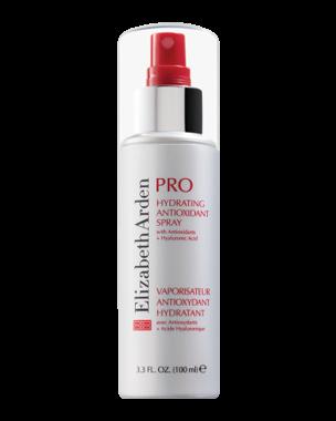 Elizabeth Arden PRO Hydrating Antioxidant Spray 100ml