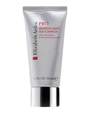 Elizabeth Arden PRO Sensitive Skin SOS Complex 50ml