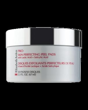 Elizabeth Arden PRO Skin Perfecting Peel Pads 50pcs