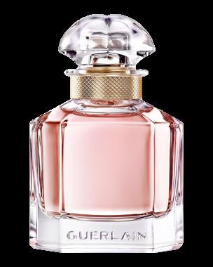 Guerlain Mon Guerlain, EdP