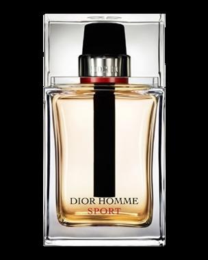 Dior Homme Sport, EdT