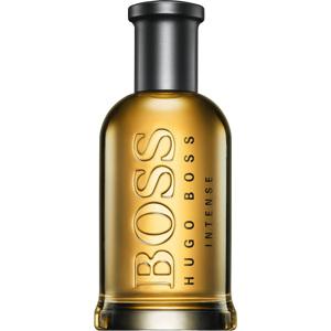 Boss Bottled Intense, EdP